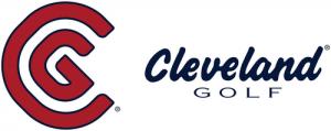 Clevelandgolf_logo