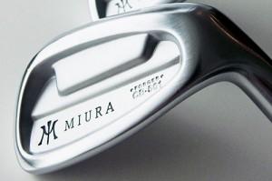 Miura-CB-501c