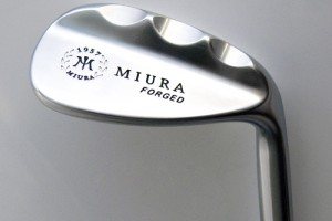 Miura K Grind