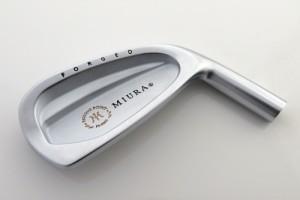 Miura-PP9003