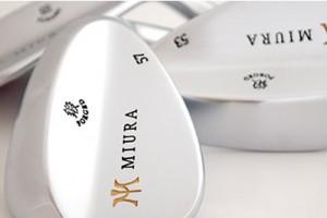 Miura Wedge Series