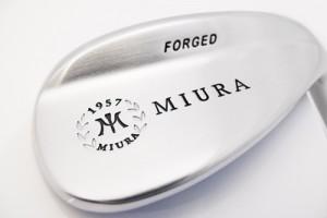 Miura Y Grind