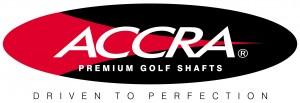 accra-logo-jpeg-file-_srv_www_django_accragolf.com_src_django-project_media_filelibrary_files_2009.12_ACCRAlogo2