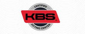 KBSCertified