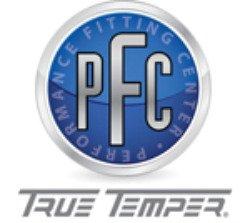 TT_PFC